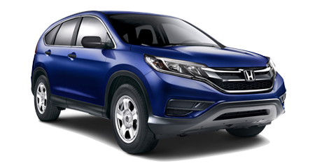Images 2016 cr v shop for Honda crv competitors