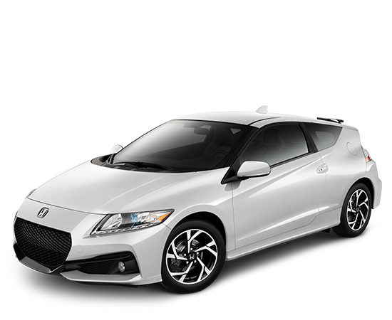 2016 honda cr z overview official site. Black Bedroom Furniture Sets. Home Design Ideas