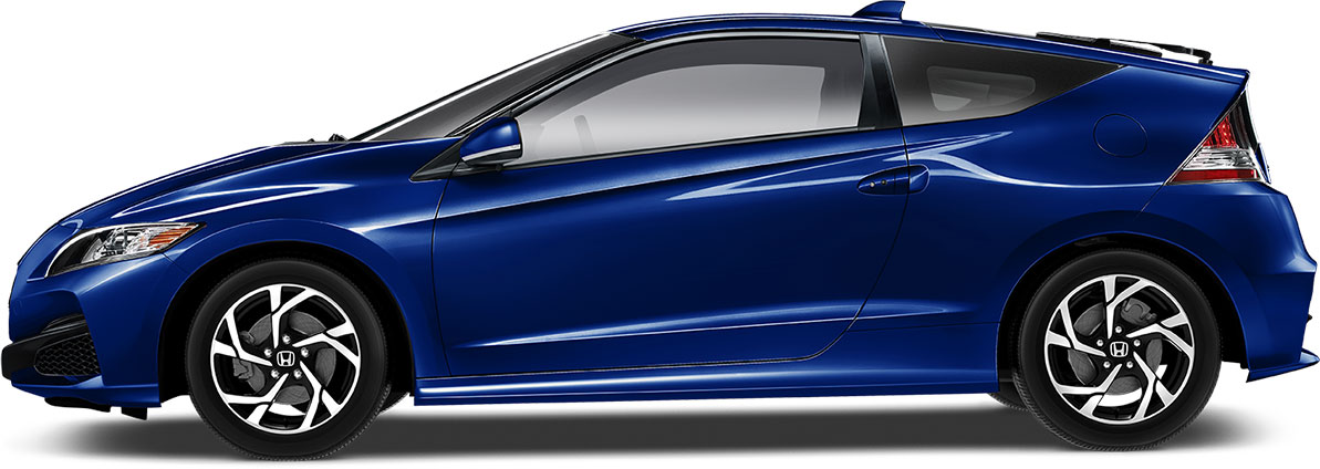 2016 Honda Cr Z >> automobiles.honda.com - /images/2016/cr-z/overview-colors/