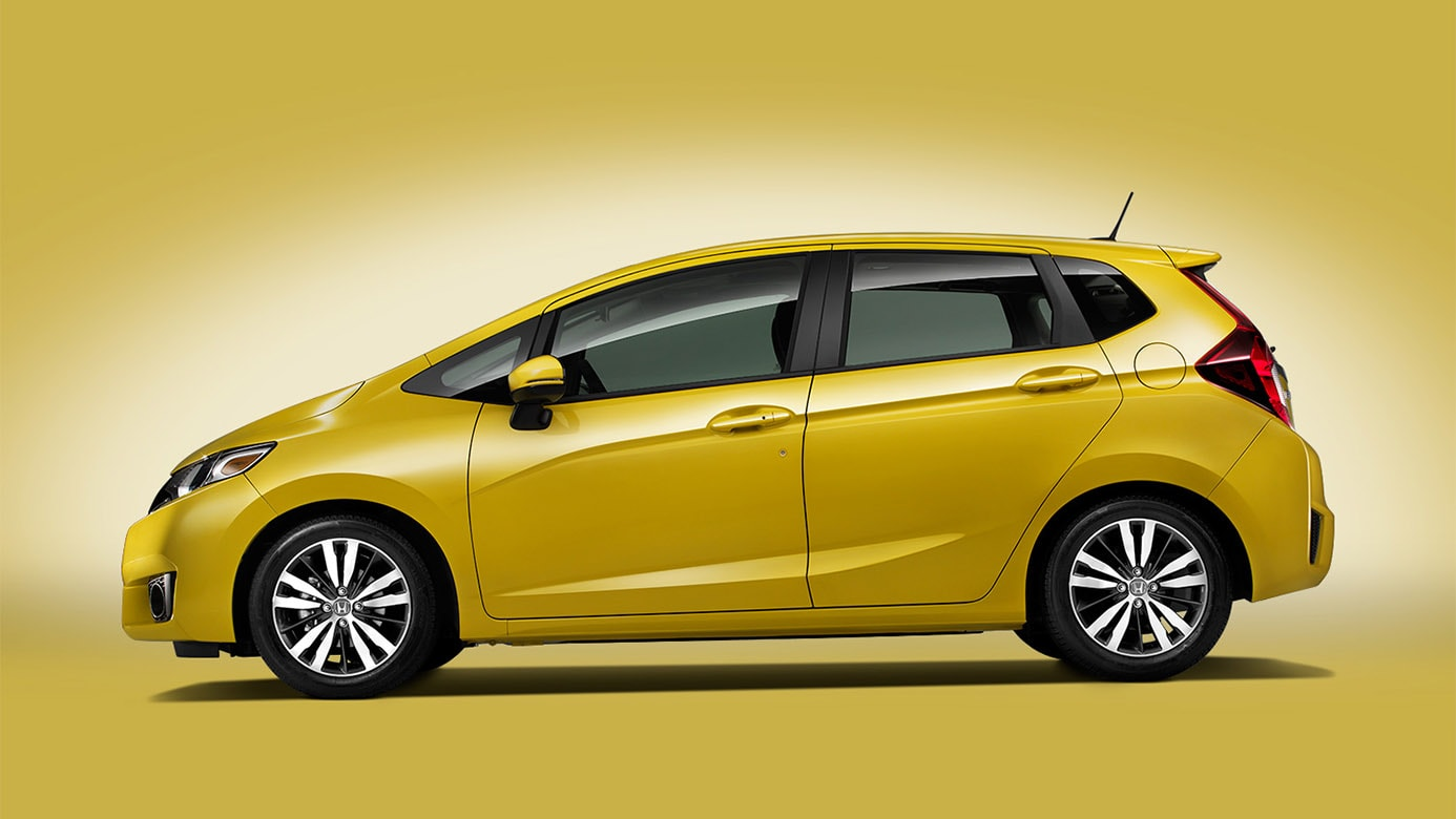 st htm in sale cars for fit catherine auto jamaica honda
