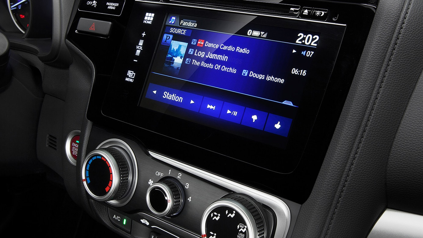91000 2016 Accord 7 Display Vs 2015 2016 Fit 7 Display additionally 251380 further Best Carplay Displays also Best Car Audio Head Unit With Navigation moreover Audio And Connectivity Overview For 2016 Honda Civic Sedan. on top car audio head units