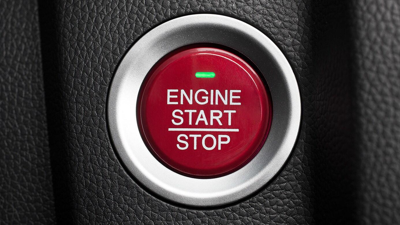 Honda Montclair Ca Shop For A Honda Fit Official Honda Website 2017 2018 Best Cars | 2017 ...