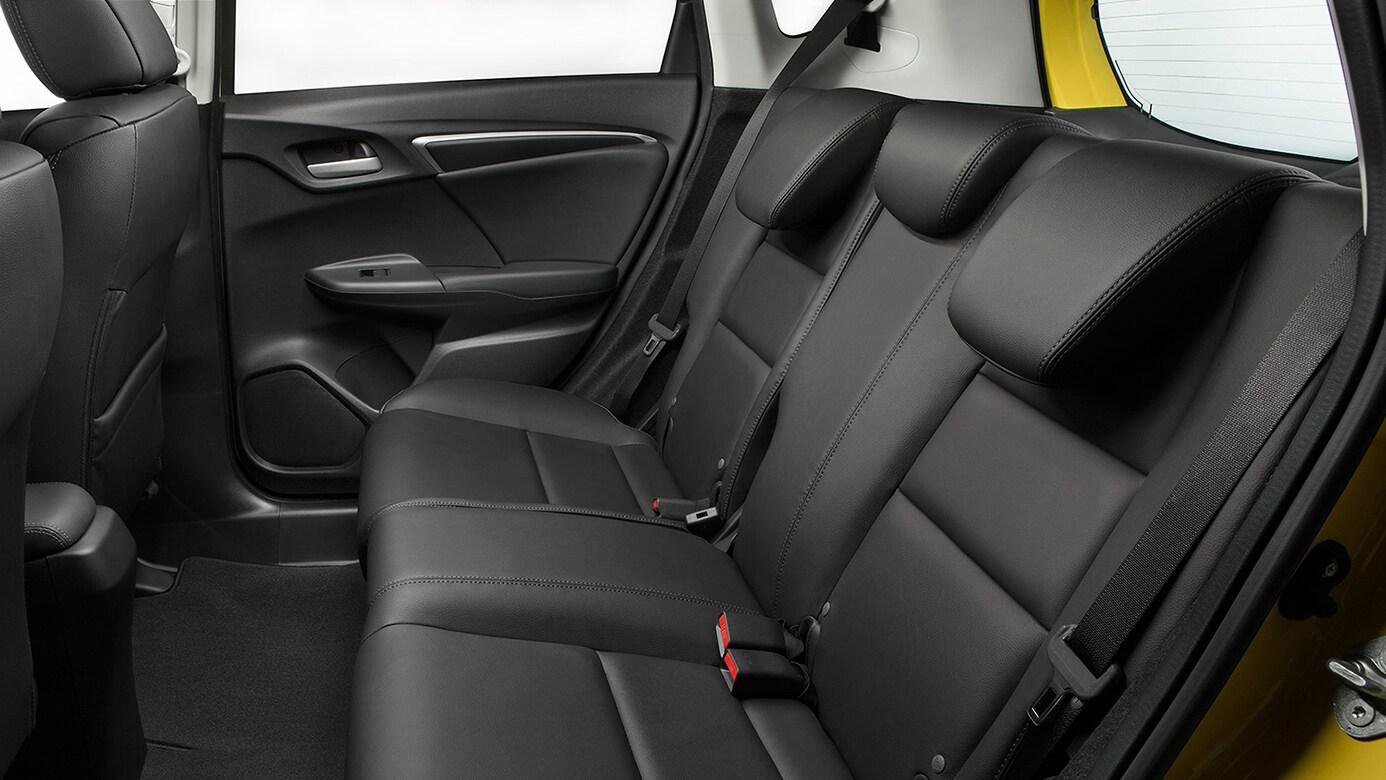 6 29 2017 50 Pm 363410 2016 Honda Fit Rear Seats C Jpg 188146 Configuration A