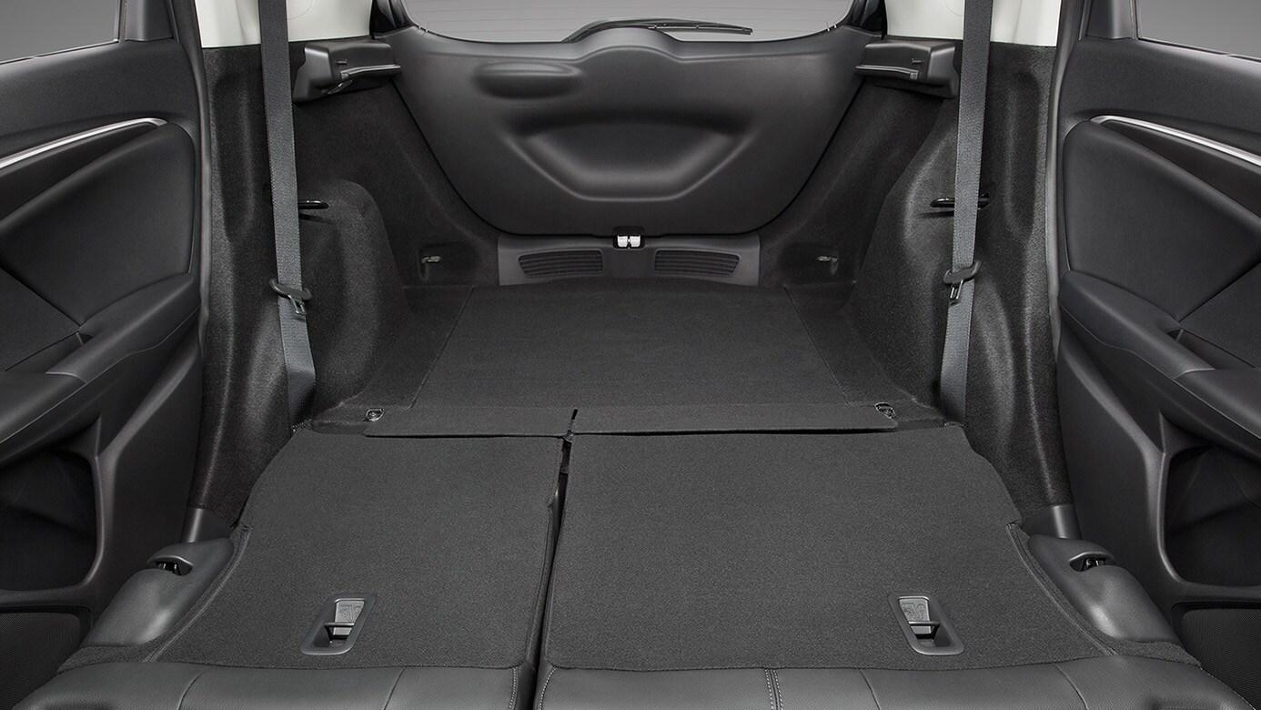 6 29 2017 50 Pm 256363 2016 Honda Fit Rear Seats Configuration I Jpg 347656 D 405757