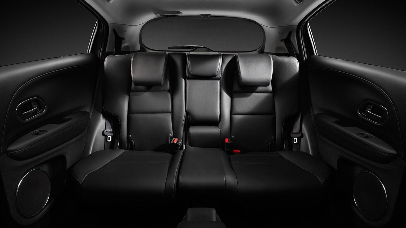 5 13 2017 3 06 Pm 136638 2016 Honda Hrv Rear Seats Option B Jpg 137002 C