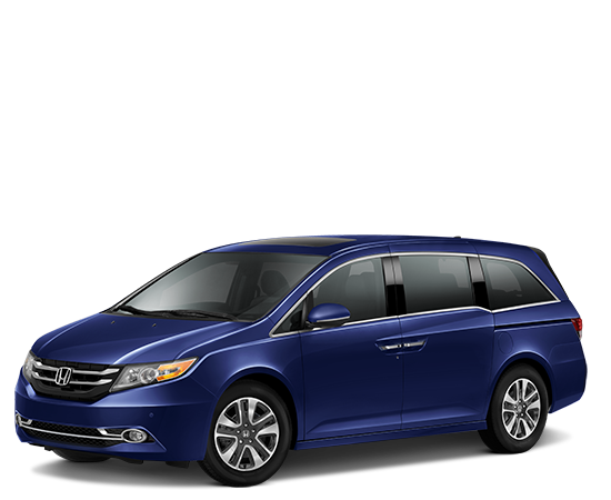 new 2016 honda odyssey huntington ny honda odyssey minivan long island. Black Bedroom Furniture Sets. Home Design Ideas