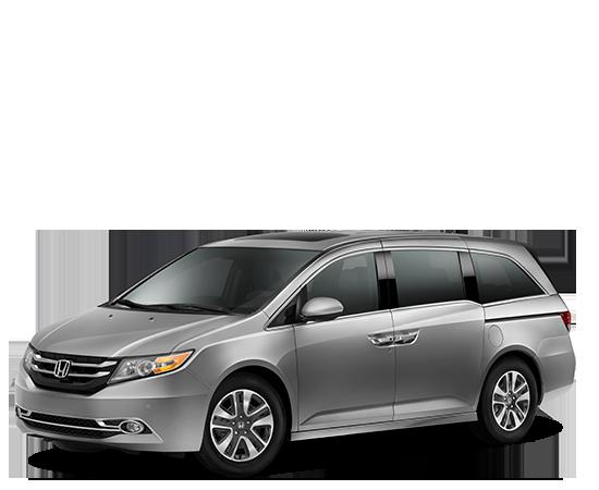 Ourisman Honda Of Laurel Laurel Maryland
