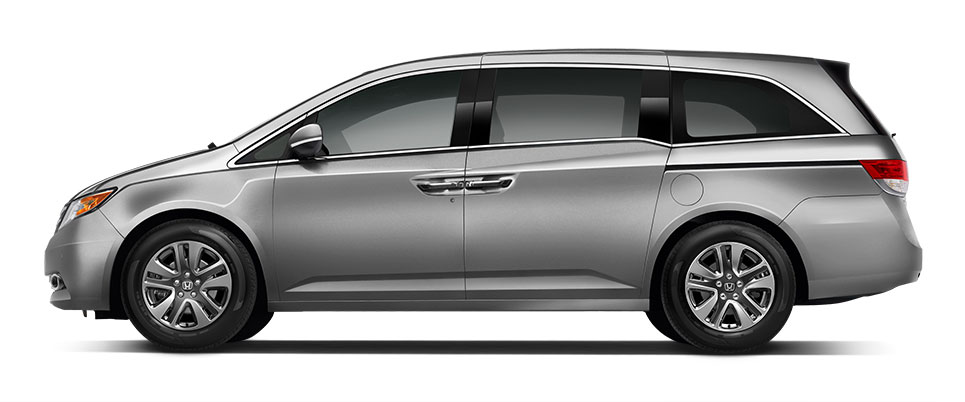 2017 honda odyssey overview official honda site for 2016 honda odyssey colors
