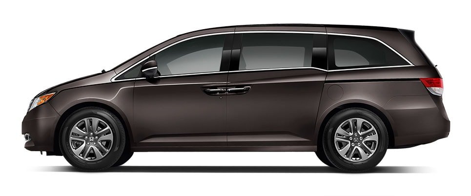 2016 honda odyssey overview official honda site for 2016 honda odyssey colors