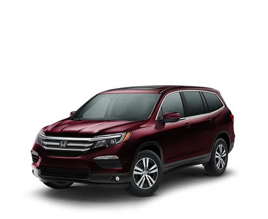 honda pilot find dealers and offers for pilot