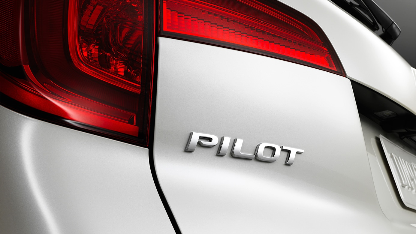 honda pilot find dealers  offers  pilot
