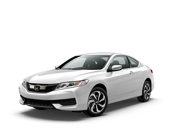 Car lease specials southern california for 2017 honda accord coupe configurations