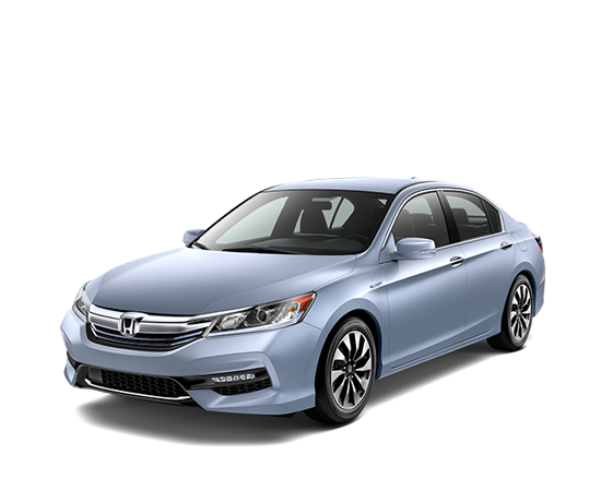 Car finance specials for 2017 honda accord coupe configurations
