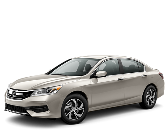 Car lease specials southern california 2017 for 2017 honda accord coupe configurations
