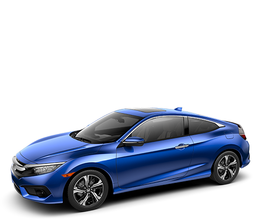 Honda Build And Price >> Build And Price A Honda Official Honda Web Site