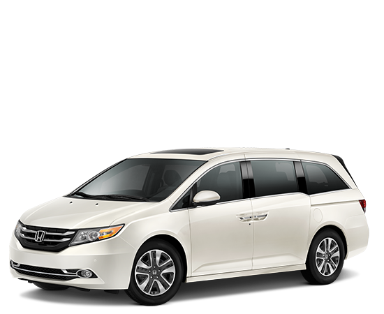 2017 honda odyssey overview official honda site. Black Bedroom Furniture Sets. Home Design Ideas