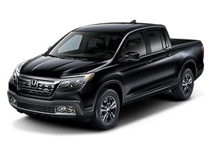 Honda request a quote pricing offers for 2017 honda ridgeline configurations
