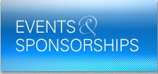 Events & Sponsorships