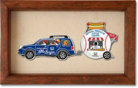 http://automobiles.honda.com/images/events-and-sponsorships/little-league-sponsorship/PinImage.png