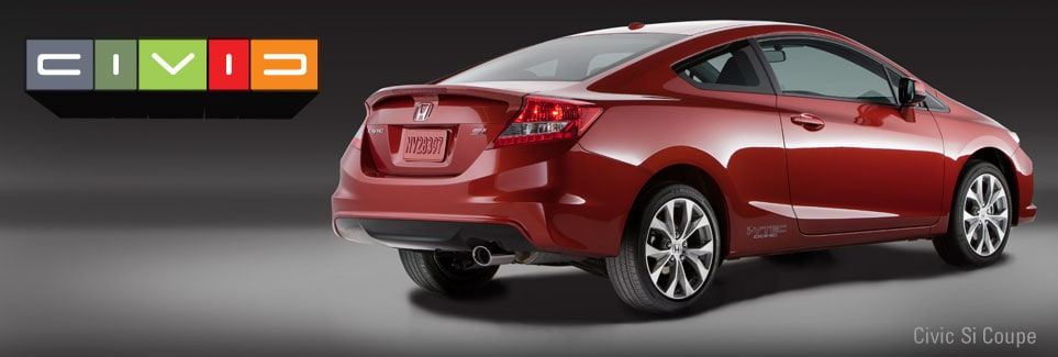 2012 civic. 2012 Civic has been unveiled!