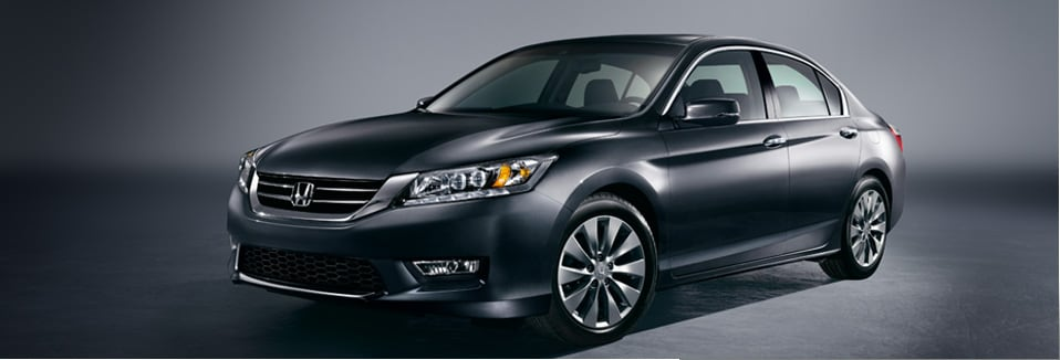 2013 Accord Coupe MA