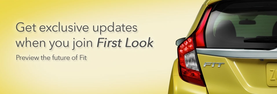 2014 Kia Sportage Facelift And Release Date.html | Autos Post