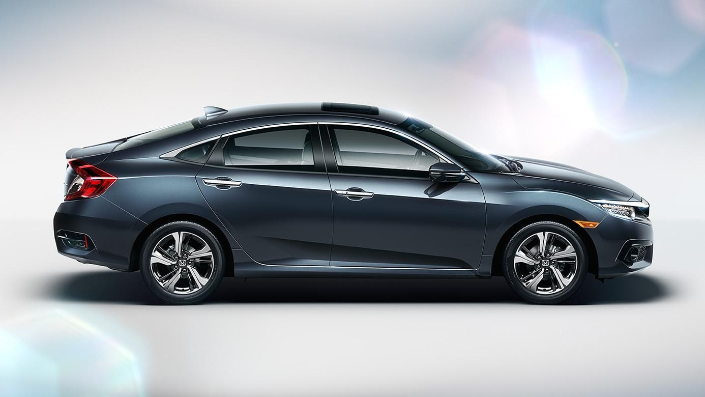automobiles.honda.com - /images/future-cars/2016-civic/ on