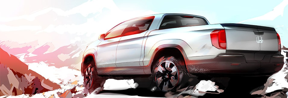 Temple Of Vtec >> The Temple of VTEC - Honda and Acura Enthusiasts Online Forums > Ridgeline - General Talk > > Re ...