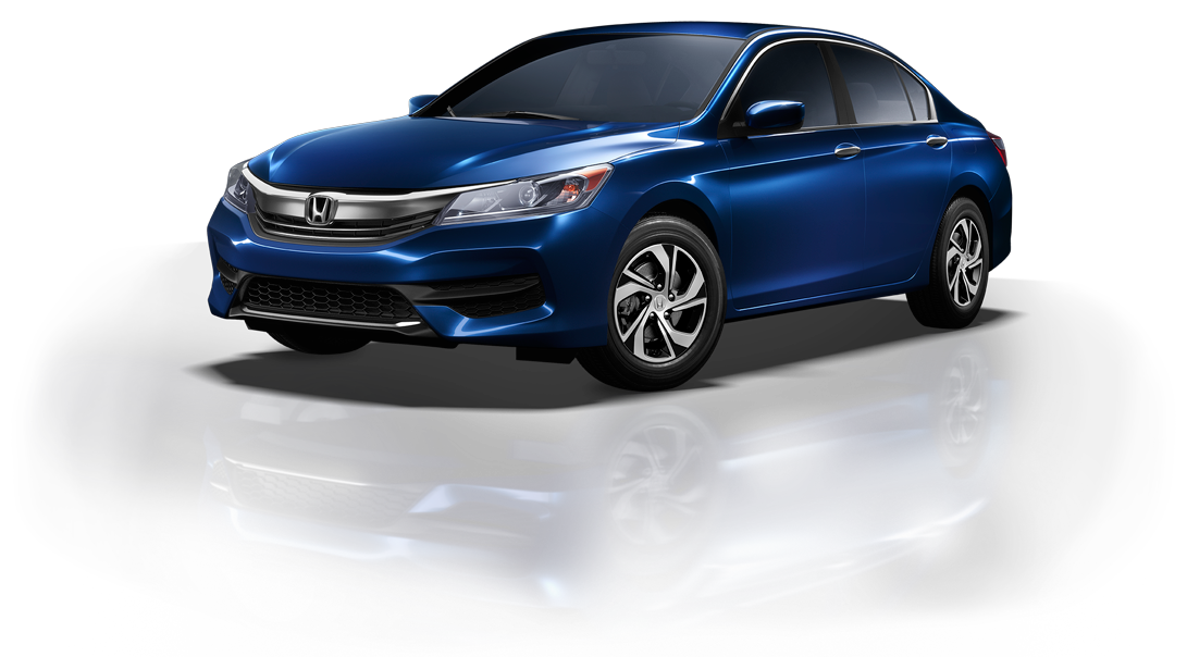 Honda cars new and certified pre owned vehicles from for Honda pre owned cars