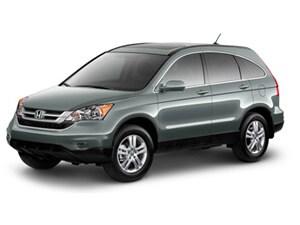 Insight Crosstour Build Your Honda New Car Inventory Honda
