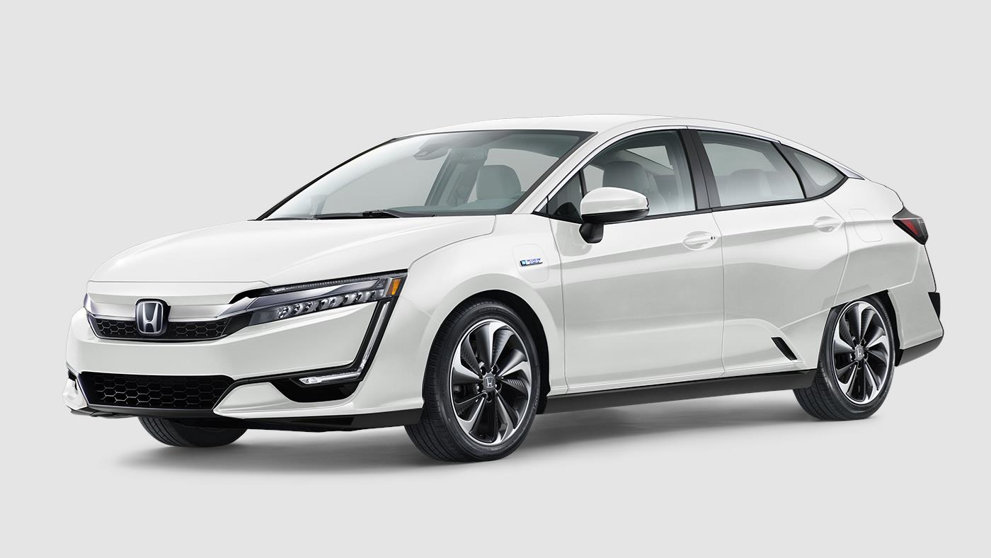 2018 honda civic hybrid. Black Bedroom Furniture Sets. Home Design Ideas