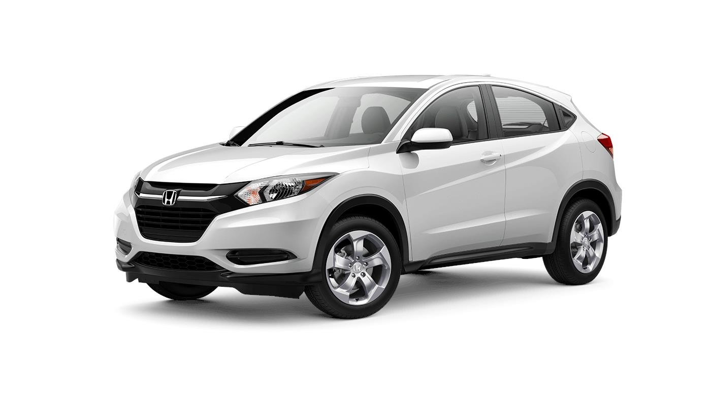 2018 honda hrv ex. unique 2018 some selected accessories may not appear on configured vehicle image for 2018 honda hrv ex