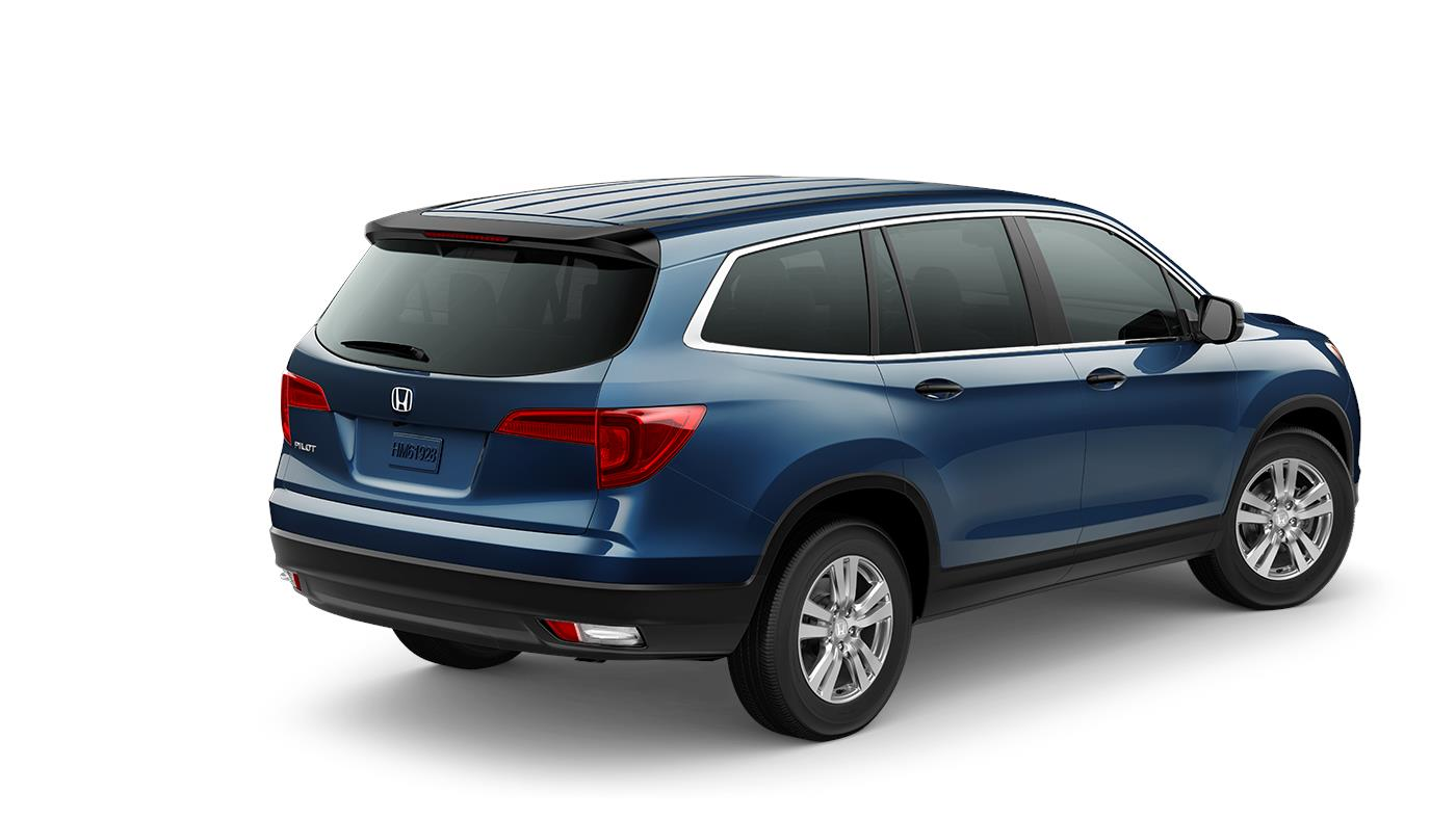 Image Result For Honda Pilot Lease Price